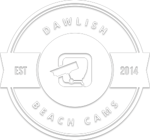 Promo by Dawlish Beach Cams