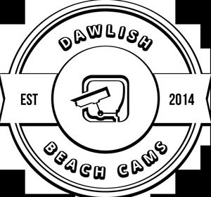 Promo by Dawlish Beach